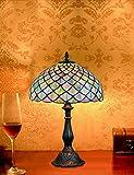 Zoom IMG-1 lampada da comodino con tavolo