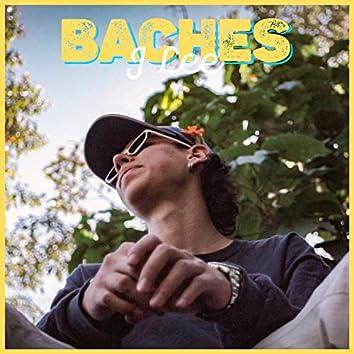 Baches