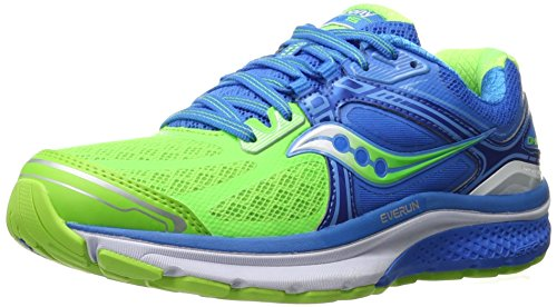 Saucony Women's Omni 15 Running-Shoe