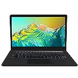 Comparison of iSTYLE DreamBook 125 Zoll (DreamBook) vs Dell Latitude E7240 12″ (Amazon-Dell-E7240-8-128SSD-win10H-cam#CR)