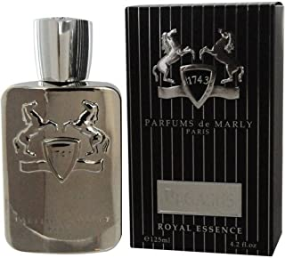 Pegasus by Parfums De Marly 125ml Eau de Toilette