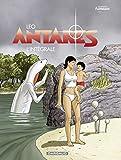Antarès - Intégrale - Format Kindle - 9782205080117 - 27,99 €