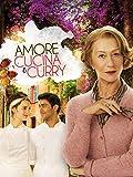 Amore,cucina e curry