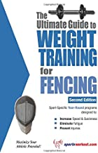 Best fencing workout guide Reviews