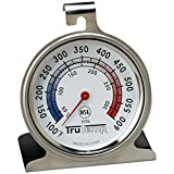 TAYLOR Oven Dial Thermometer 3506 3506 77784350607