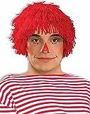 Forum Novelties Rag Doll Boy Wig