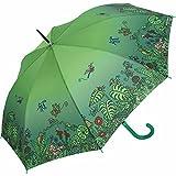 Kukuxumusu Long AC - Clásico  multicolor verde 104