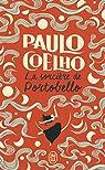 La Sorcière de Portobello par Coelho