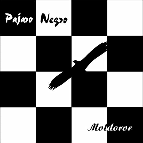 Los cuchillos del diablo by Maldoror on Amazon Music ...