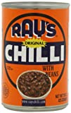 Ray's Chili Original Chilli with Beans, 15-ounces (Pack of6)
