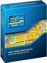 Intel Xeon Processor E5 2690 v2 BX80635E52690V2 (25M Cache, 3.0 GHz)