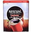 NESCAFÉ Original Coffee 1 kg