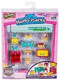 Happy Places Shopkins Season 2 Decorator Pack Mousy Hangout