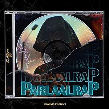 Parlaalrap