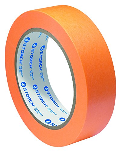 STORCH SUNNYpaper Spezialpapierband Das Goldene UV Medium Standard 30mm x 50m