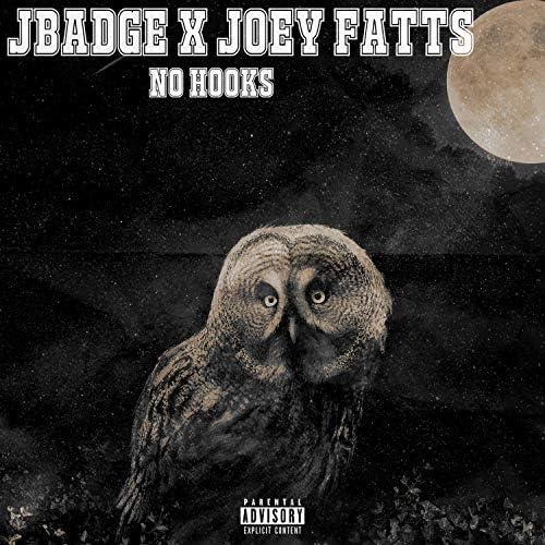 Jbadge feat. Joey Fatts