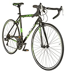 best road bike for fat guys