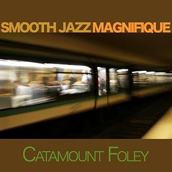 Smooth Jazz Magnifique