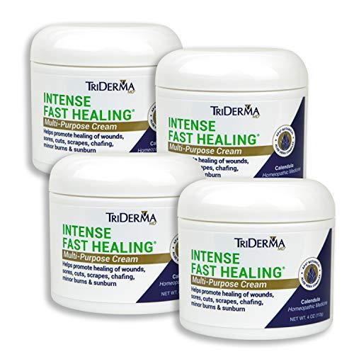 Triderma intense healing cream