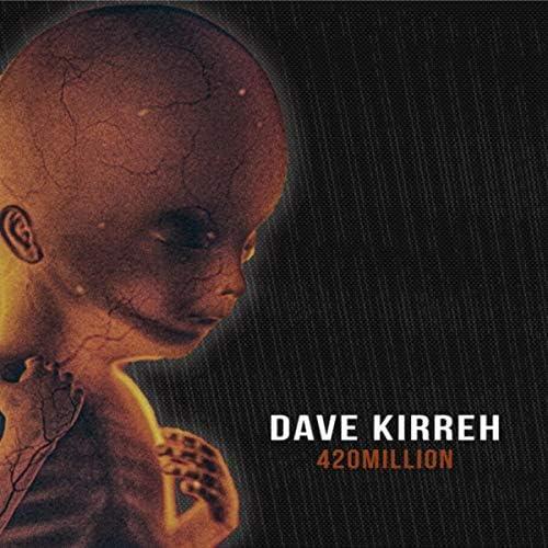 Dave Kirreh