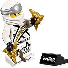 Best ninjago dragon symbol Reviews