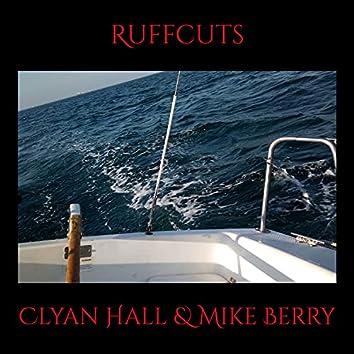 Ruffcuts