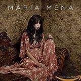Songtexte von Maria Mena - Growing Pains