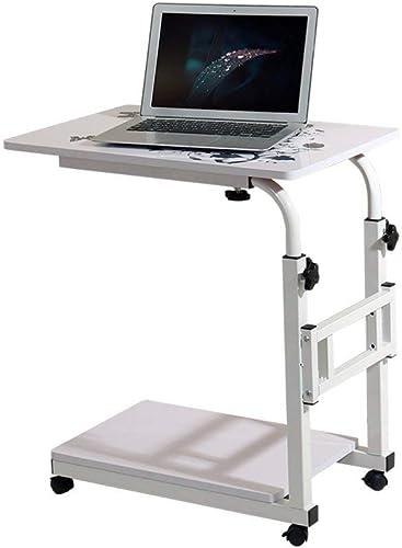 seguro de calidad BAIF Laptop Laptop Laptop Desk rojoate Move Mesa de enfermería de Escritorio de Escritura para el hogar (Color  6 )  autorización oficial
