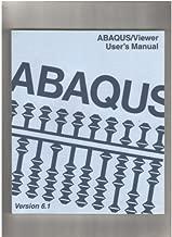 Best abaqus users manual Reviews