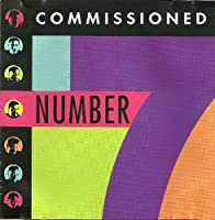 Number 7 by Commissioned (1997-12-01)
