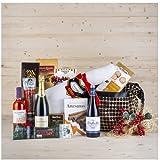 Cesta Sorteo Bolsa Deporte   Original bolsa para sortear esta Navidad en tu bar, peña o fiestas para estas Navidades