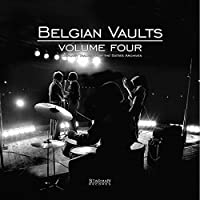 Belgian Vaults Volume 4 [12 inch Analog]