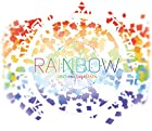 [Amazon.co.jp限定]RAINBOW(初回限定盤 CD+特典DVD)(ボイスドラマCD「浦島坂田船レンジャー」[スペシャルゲスト:浪川大輔、福山潤、吉野裕行]付き)