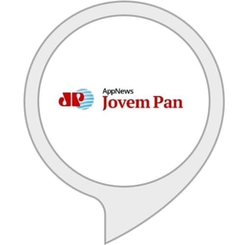 Jovem Pan - APP News