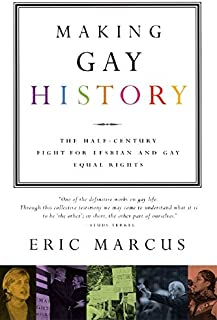 Best making gay history podcast Reviews