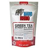 Té verde de Rhino Hard