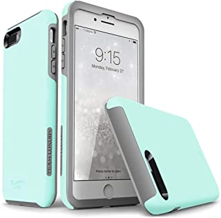Best bulky iphone 7 plus case Reviews
