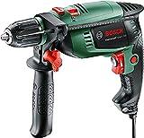 Bosch 0603131070 UniversalImpact 700 Hammer Drill, Green, 9.9 cm*38.6 cm*29.1 cm