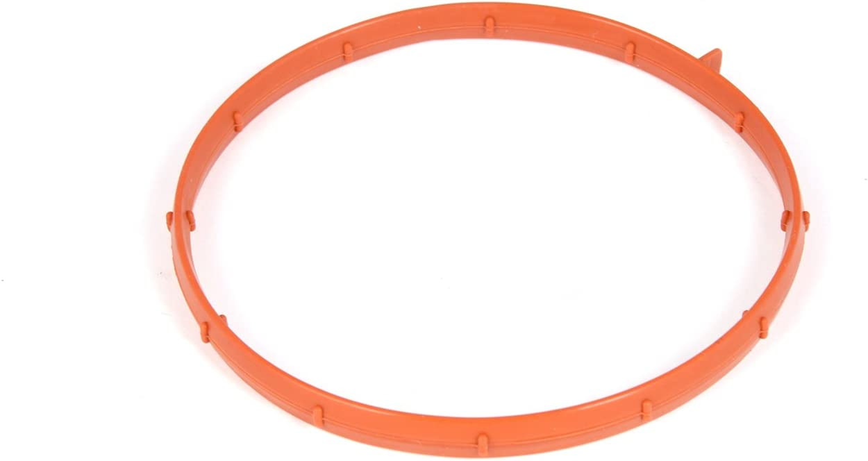Omix-Ada 17445.05 Throttle Max 70% OFF Body Jeep for Gasket Max 43% OFF