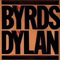 Byrds Play Dylan by The Byrds (1994-05-10)