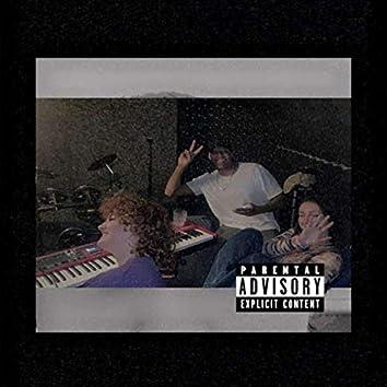 ENGULFED (feat. JJ)