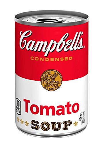 画像4: 【簡単レシピ】キャンプに最適なキャンベルのスープ缶 作り方やおすすめ缶詰もご紹介