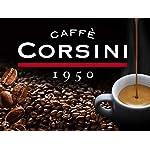 Caff-Corsini-Qualit-Oro-Miscela-di-Caff-Macinato-per-Caff-Moka-o-Caff-Filtro-Caff-Lungo-e-Americano-Aromatico-e-Soave-Pacco-da-4-x-250-g