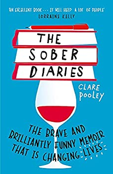 The Sober Diaries  How one woman stopped drinking and started living