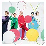 【Amazon.co.jp限定】Revival Love [CD] (Pastel Shades盤) (Amazon.co.jp限定特典 : トレカ Amazon ver. ~集合絵柄1種~ 付)