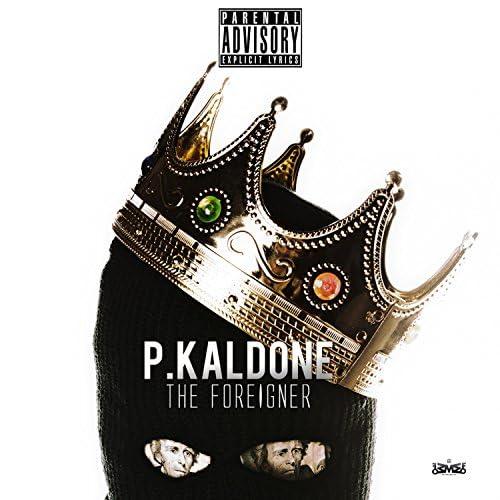 P.Kaldone