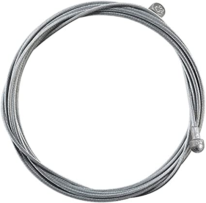 Jagwire Bicycle Front/&Rear Brake Wire Cable Set Bicycle Components Bike Parts
