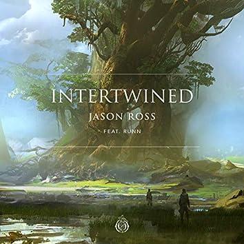 Intertwined (feat. RUNN)
