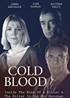 Cold Blood [DVD] [Import]