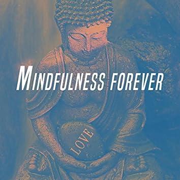 Mindfulness forever